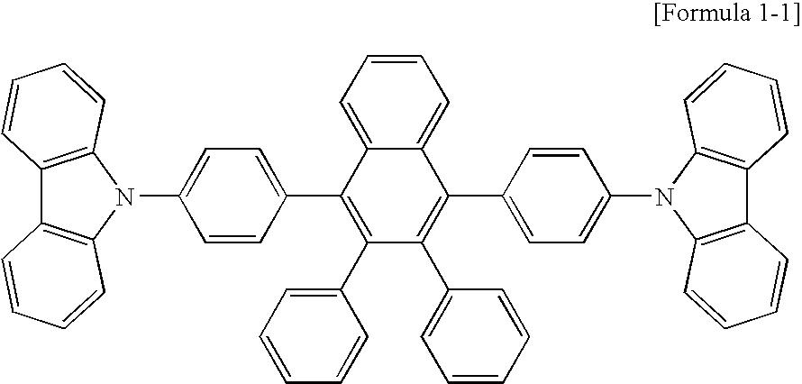 Figure US08329316-20121211-C00044
