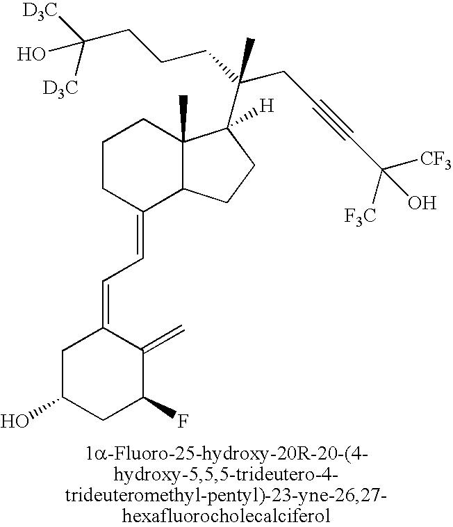 Us20100069339a1