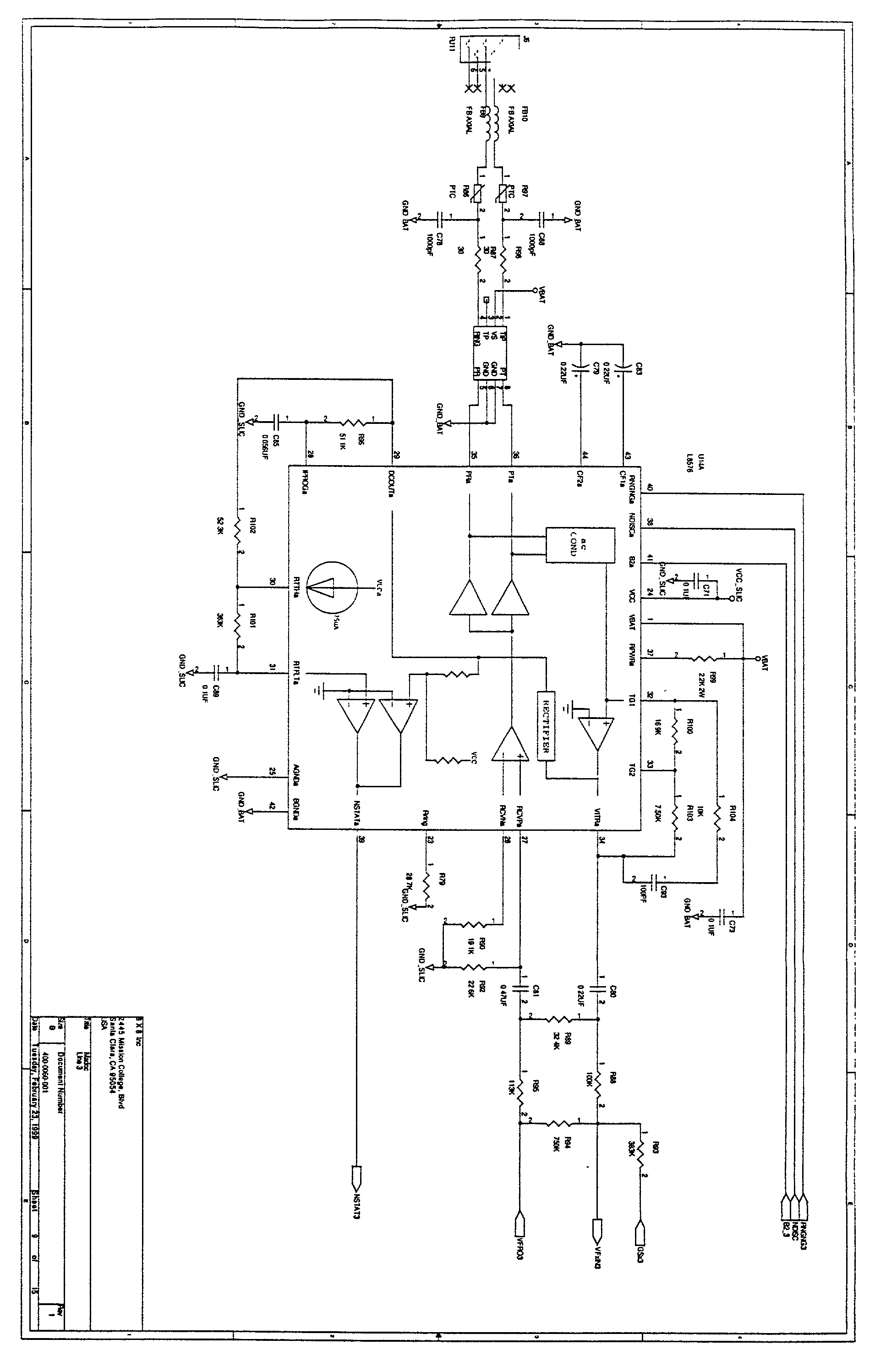 Figure US20020054601A1-20020509-P00027
