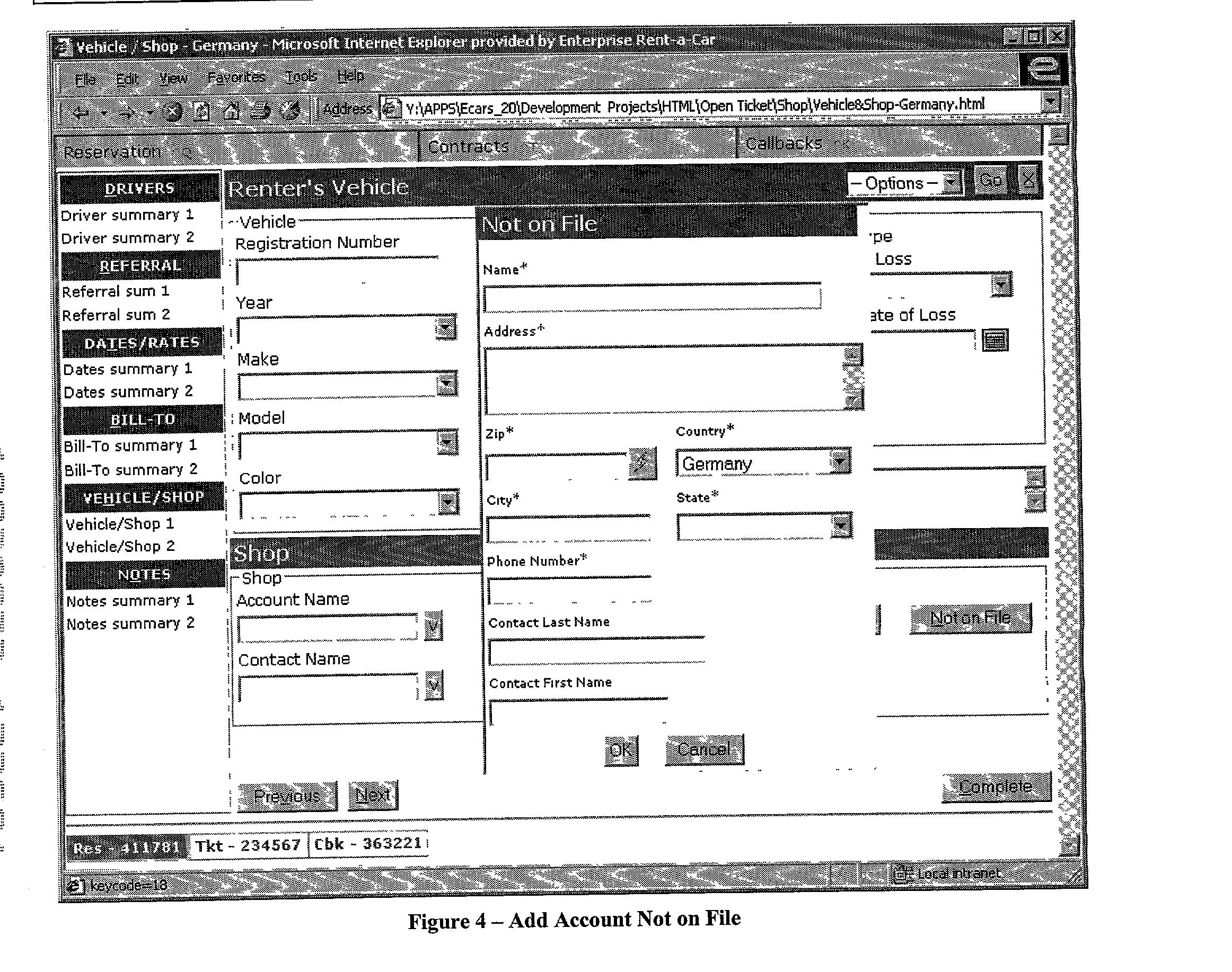 Figure US20030125992A1-20030703-P01814
