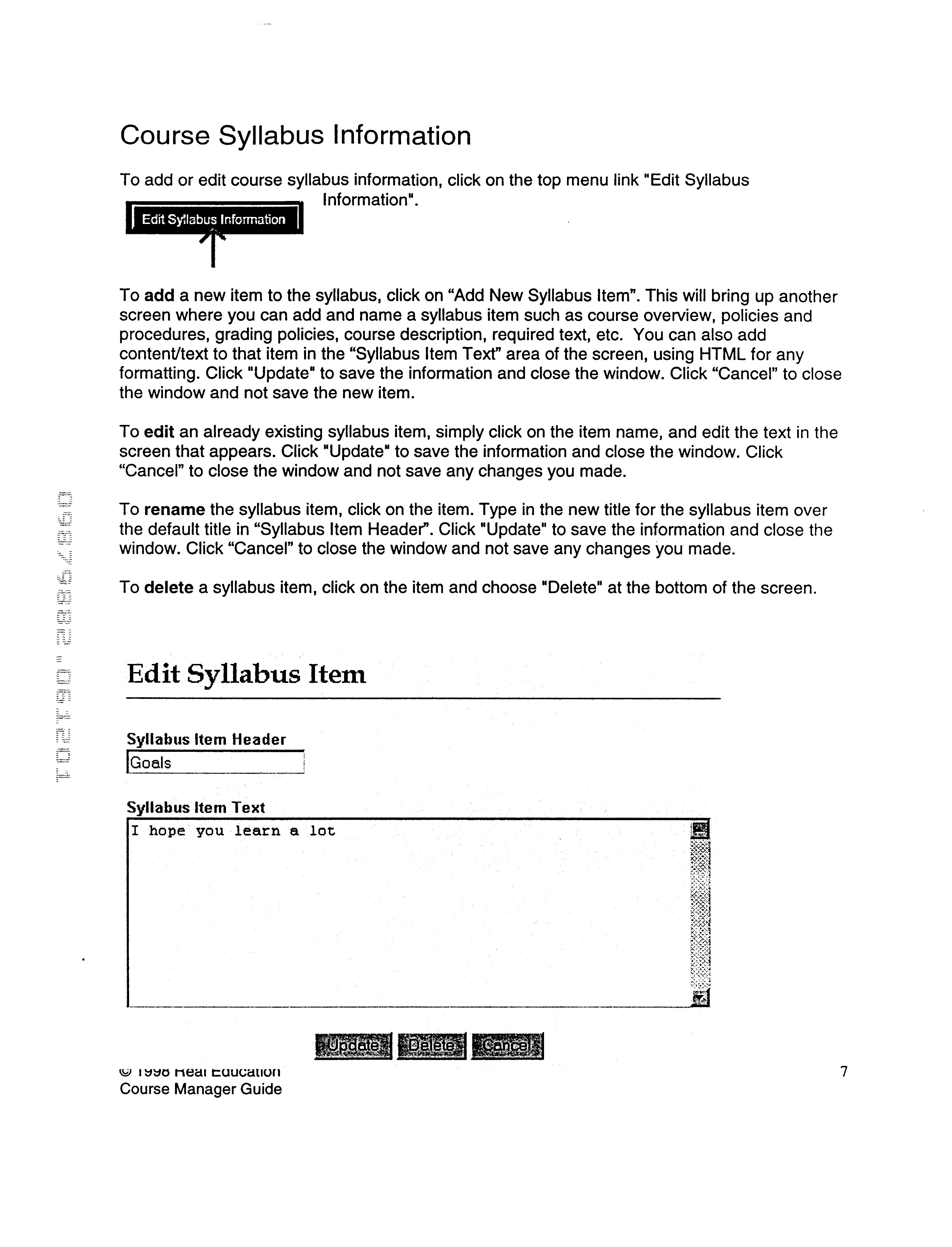 Figure US06674992-20040106-P00104