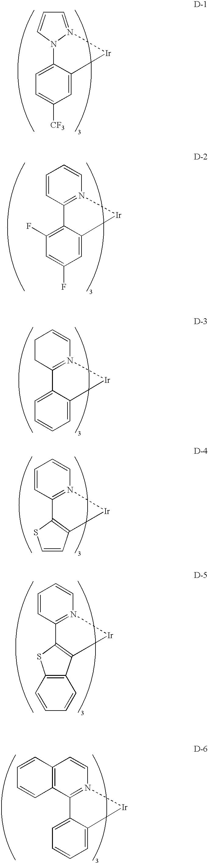 Figure US20060194076A1-20060831-C00001