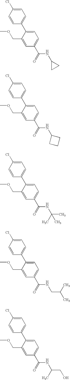 Figure US20070049593A1-20070301-C00251