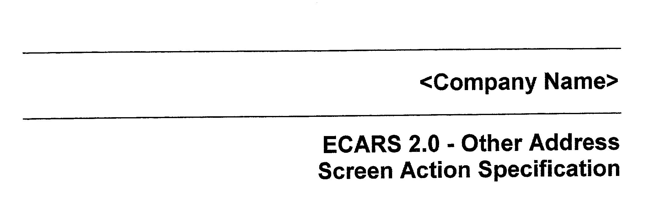Figure US20030125992A1-20030703-P00216