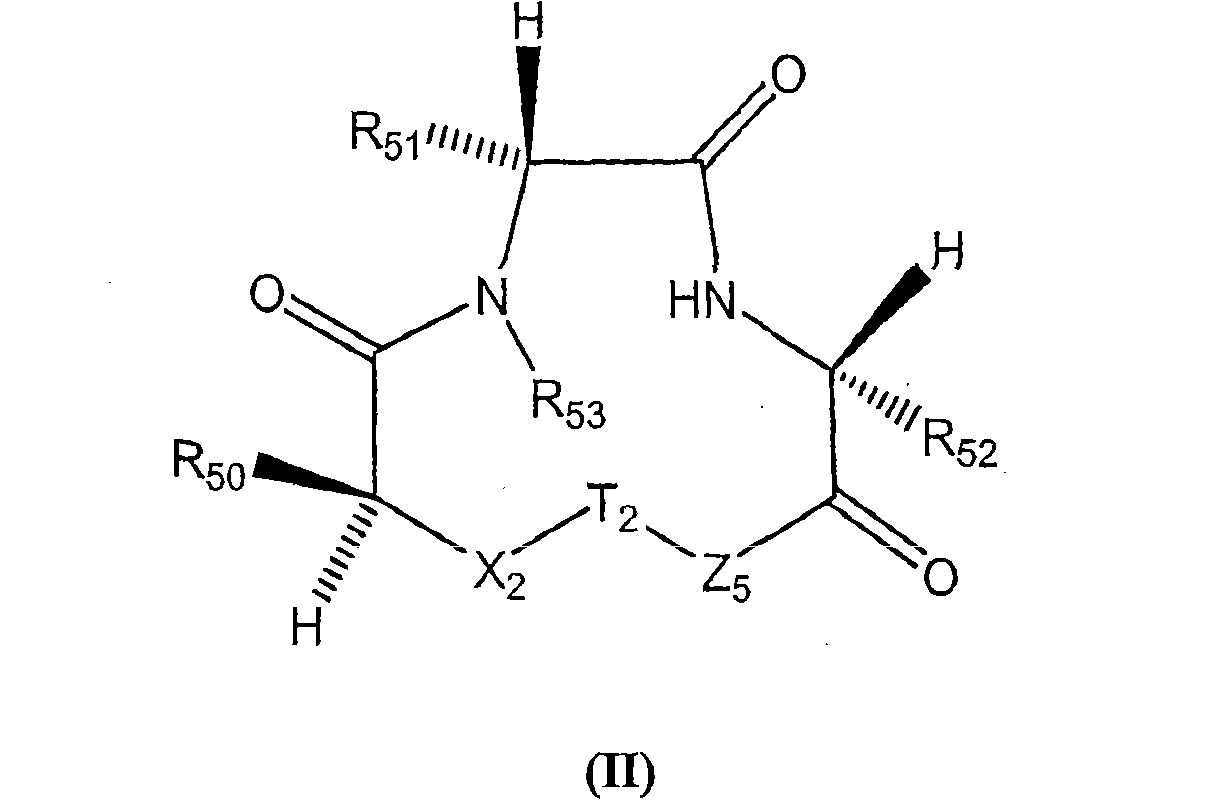 Cn101111512b Methods Of Using Macrocyclic Modulators The Mitsuba Rz 0028 Wiring Diagram Figure Cn101111512bd00971