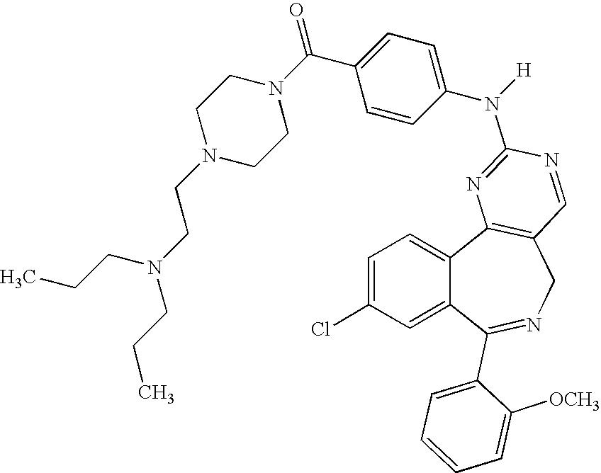 Figure US07572784-20090811-C00275