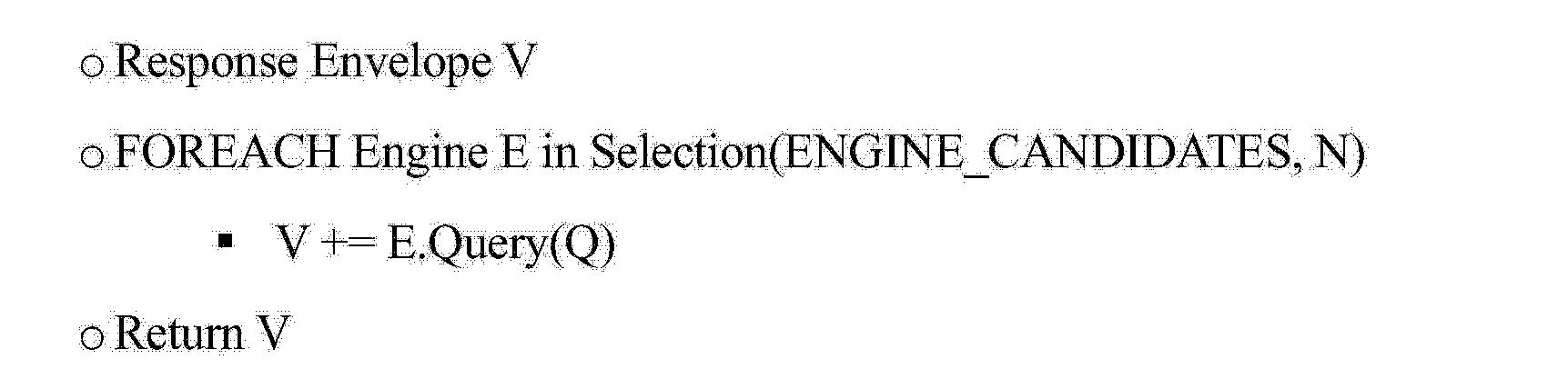 Figure CN104428734AD00361