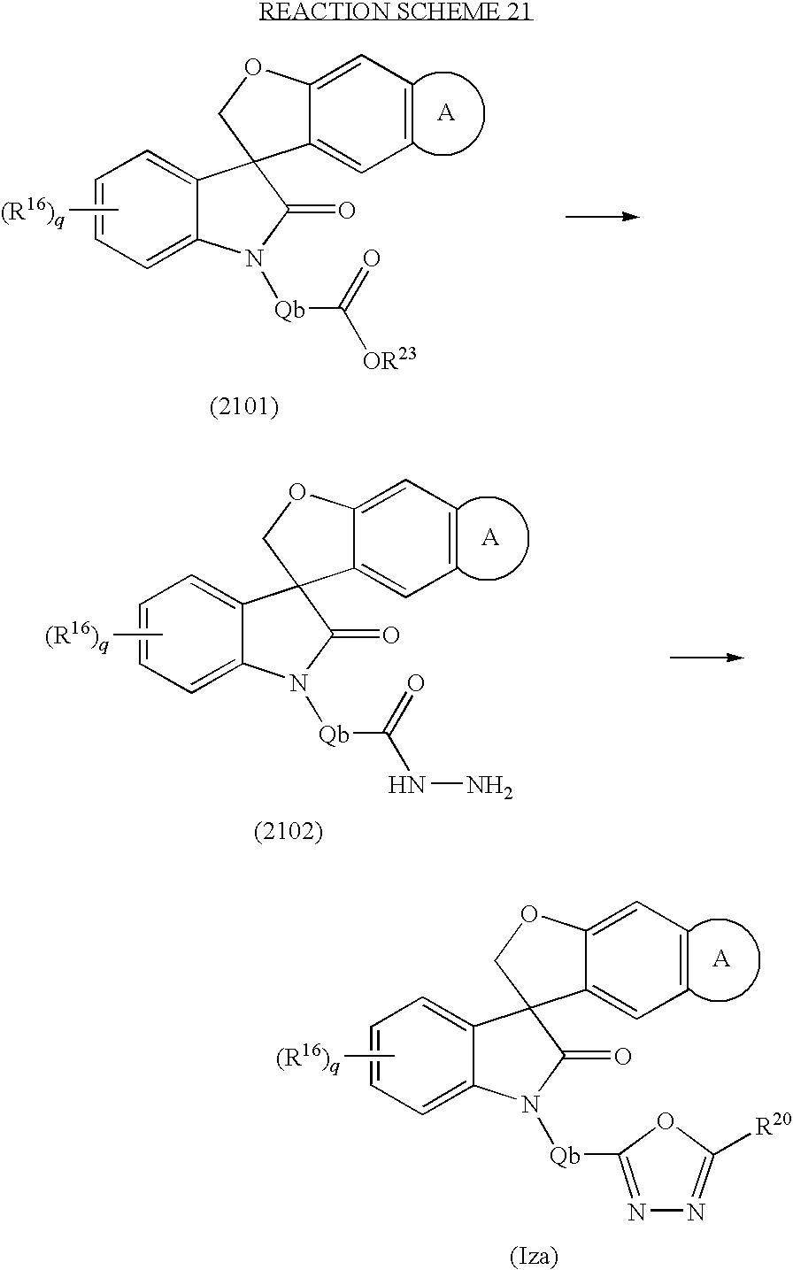 Figure US08263606-20120911-C00062