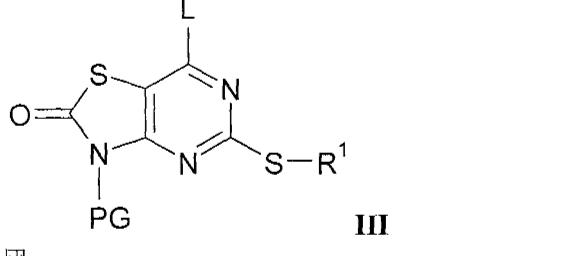 Figure CN1914213BD00061