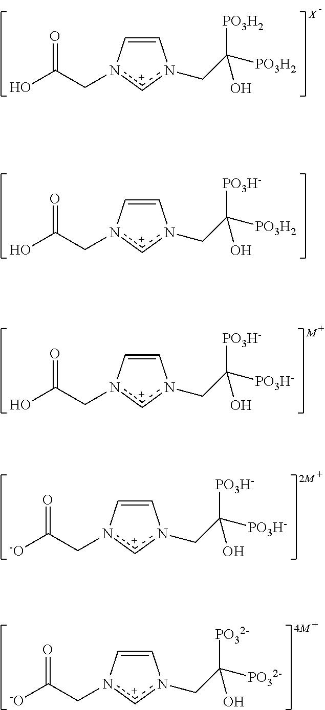 Figure US10350227-20190716-C00008