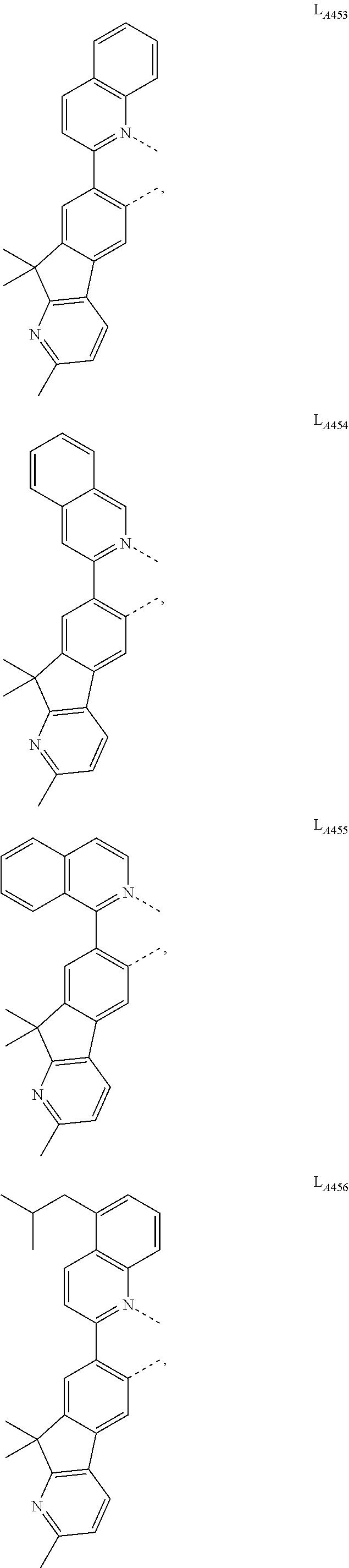 Figure US10003034-20180619-C00160
