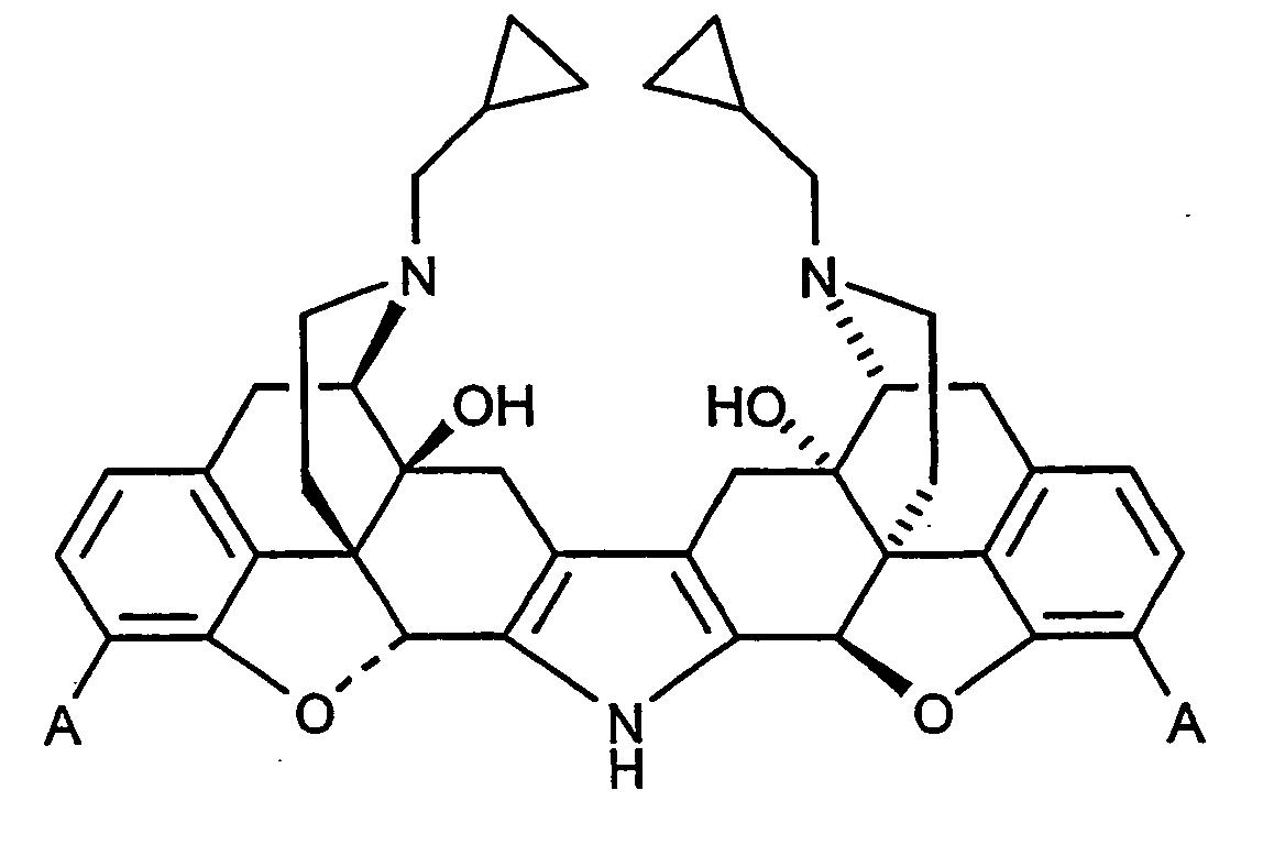Figure 00420002