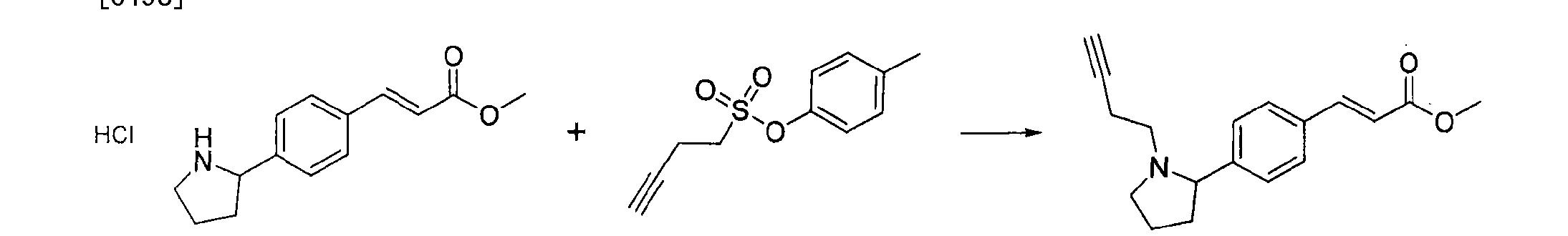 Figure CN102036955BD00811