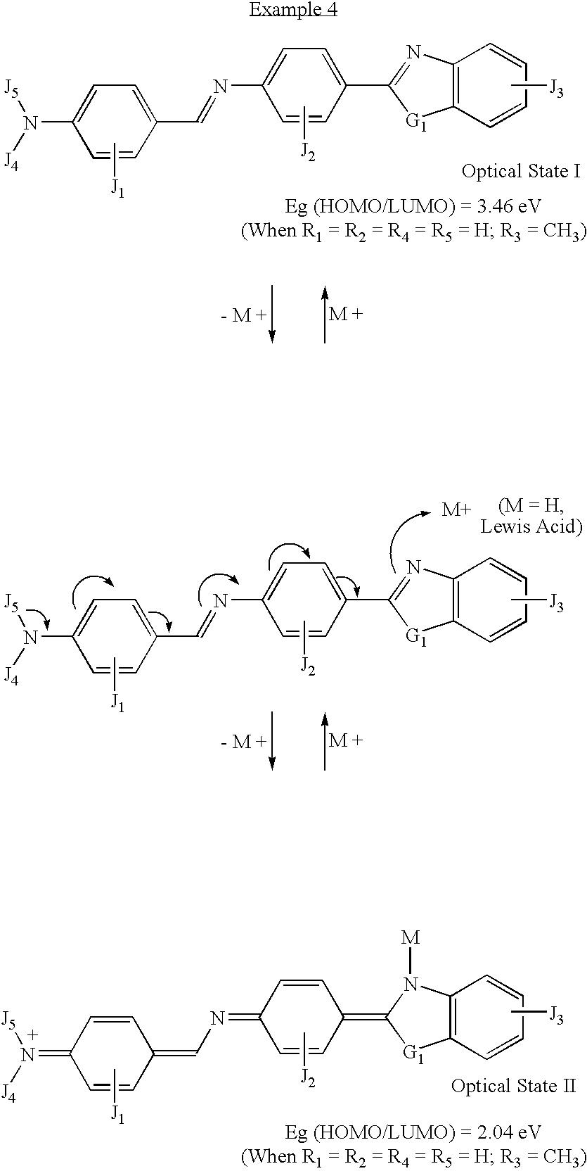 Figure US06940497-20050906-C00006