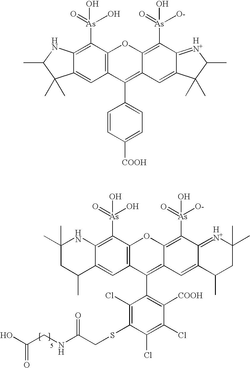 Figure US07799926-20100921-C00020