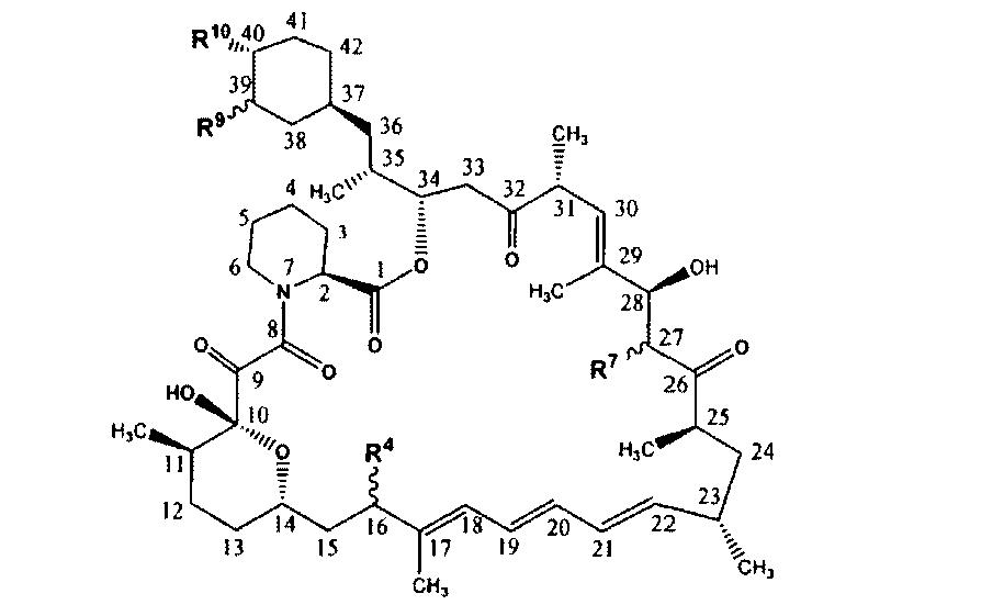 Figure CN104906087AD00131