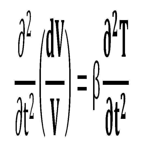 Figure 112012035550432-pat00003