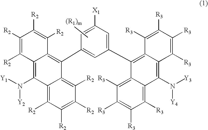 Figure US07375250-20080520-C00043