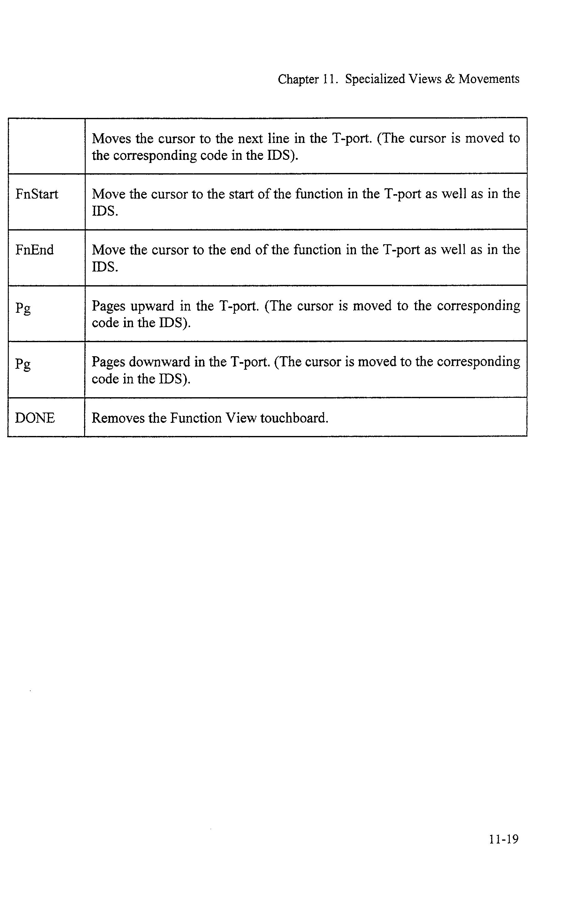 Figure US20030090473A1-20030515-P00183