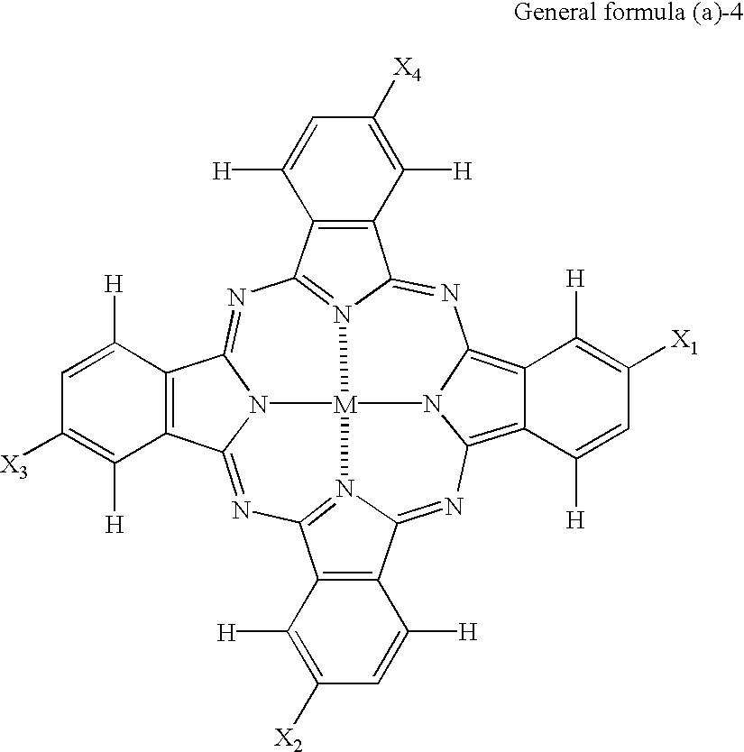 Figure US06939399-20050906-C00012