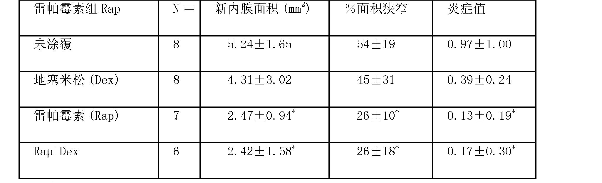 Figure CN1669537BD00321