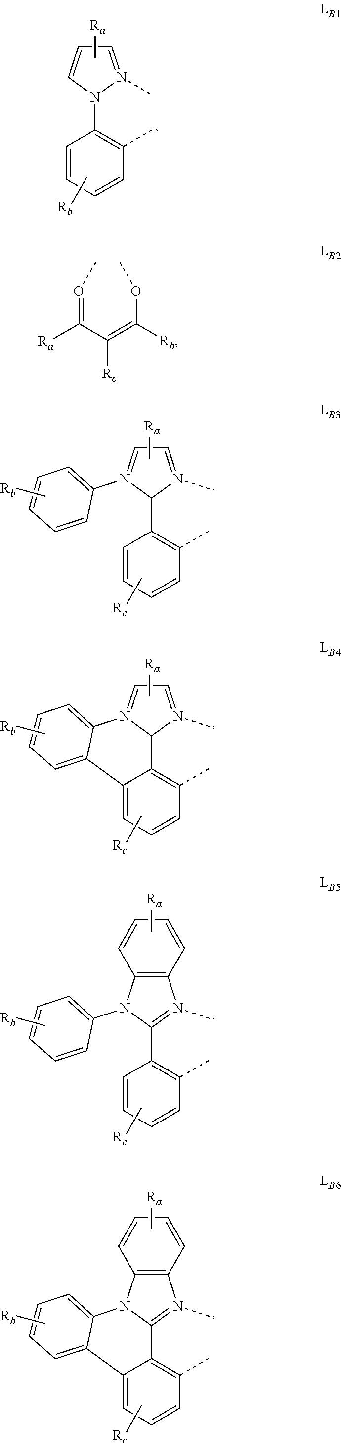 Figure US10121975-20181106-C00223