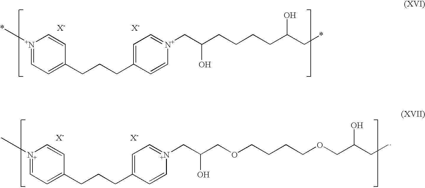 Figure US20030031644A1-20030213-C00009