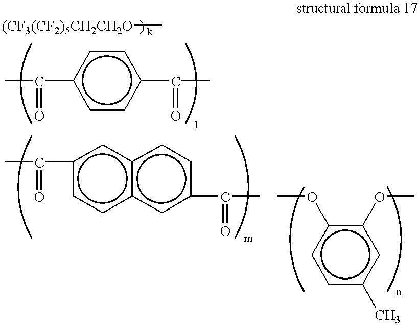 Figure US06261649-20010717-C00023