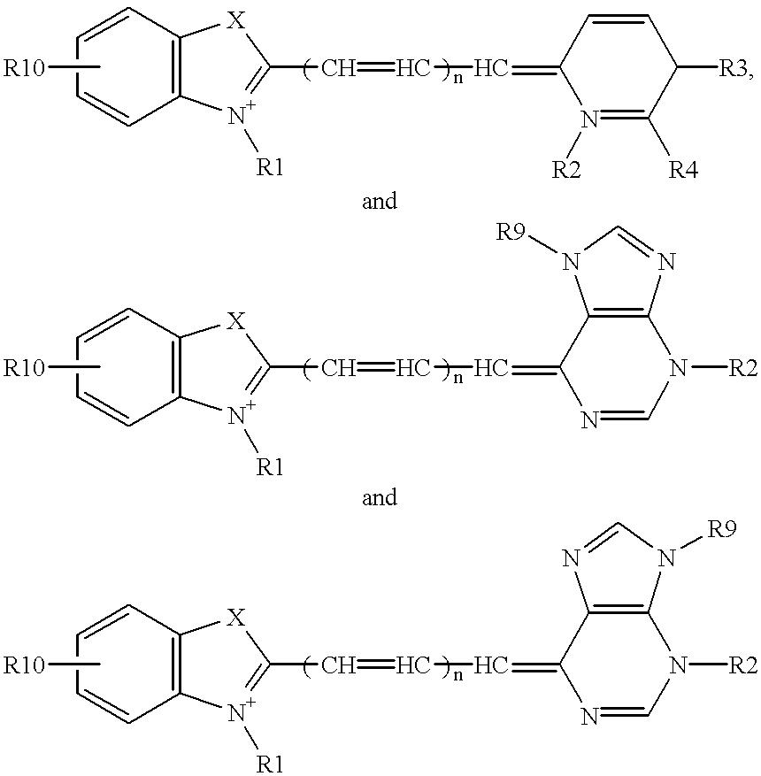 Figure US06329144-20011211-C00003