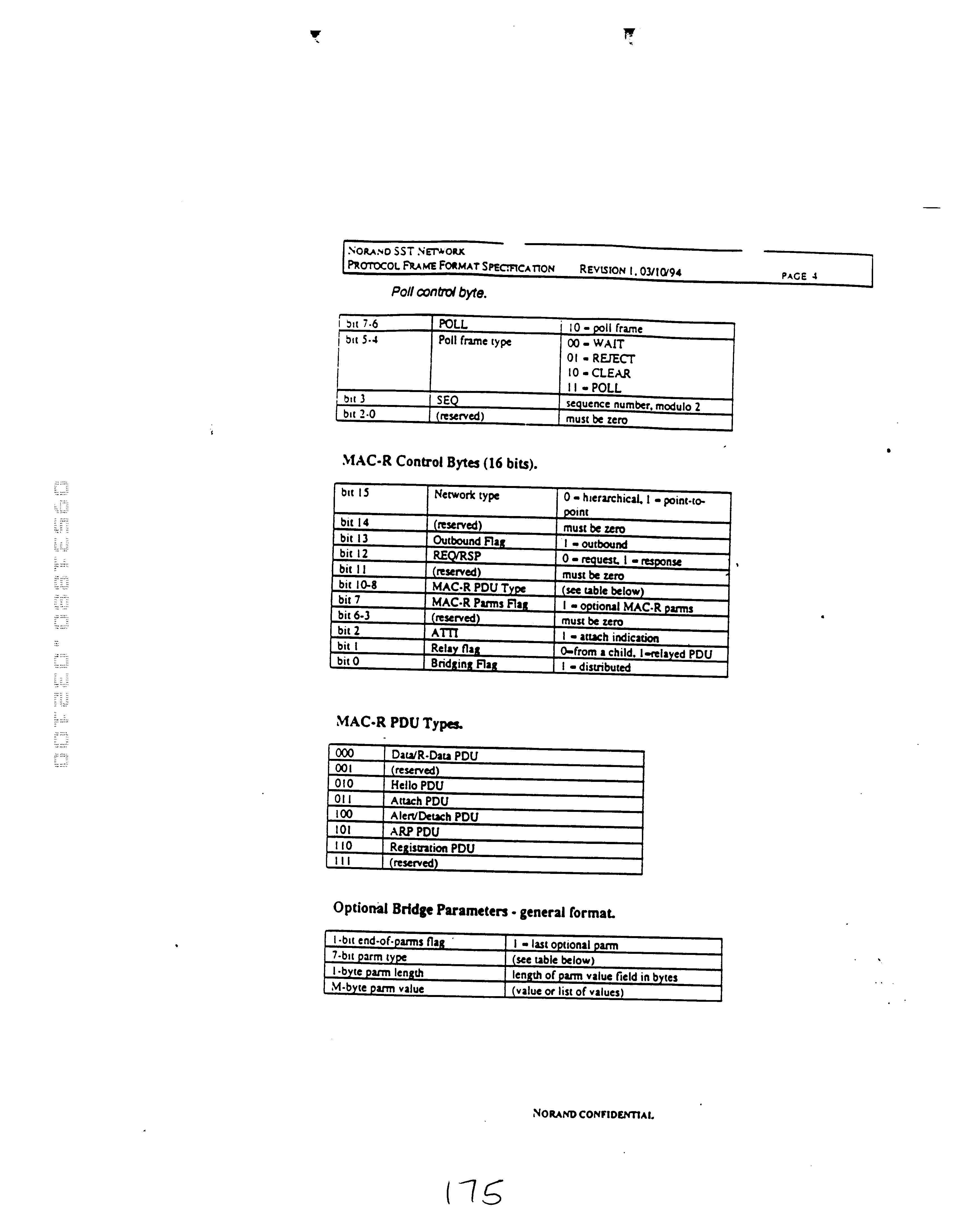 Figure US06400702-20020604-P00116
