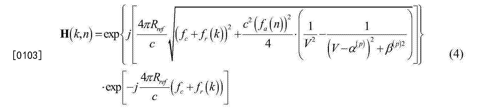 Figure CN107561533AD00104