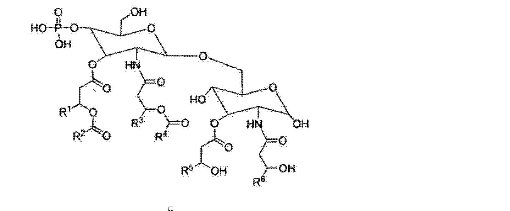 Figure CN103705919AC00051