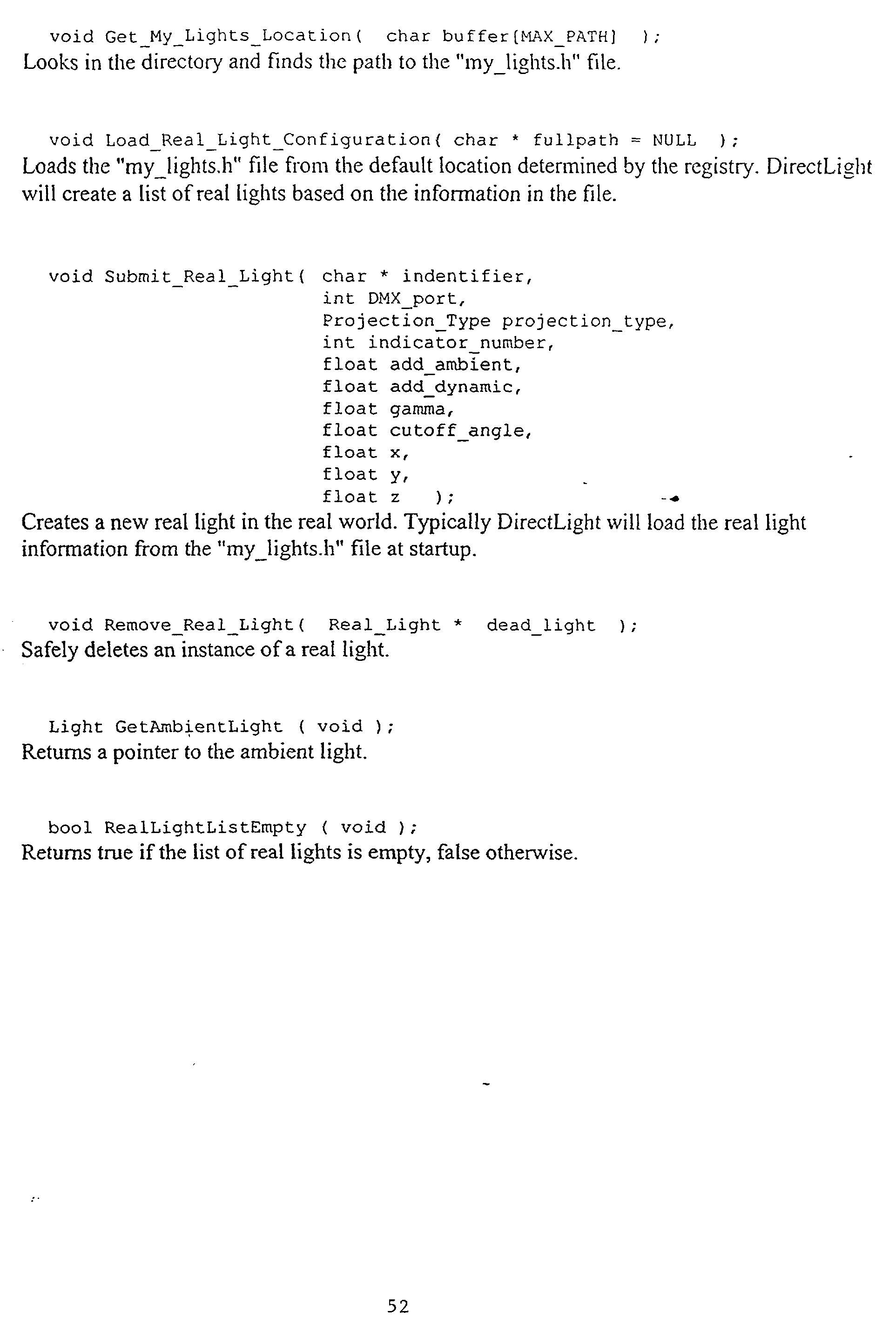 Figure US20030057884A1-20030327-P00009