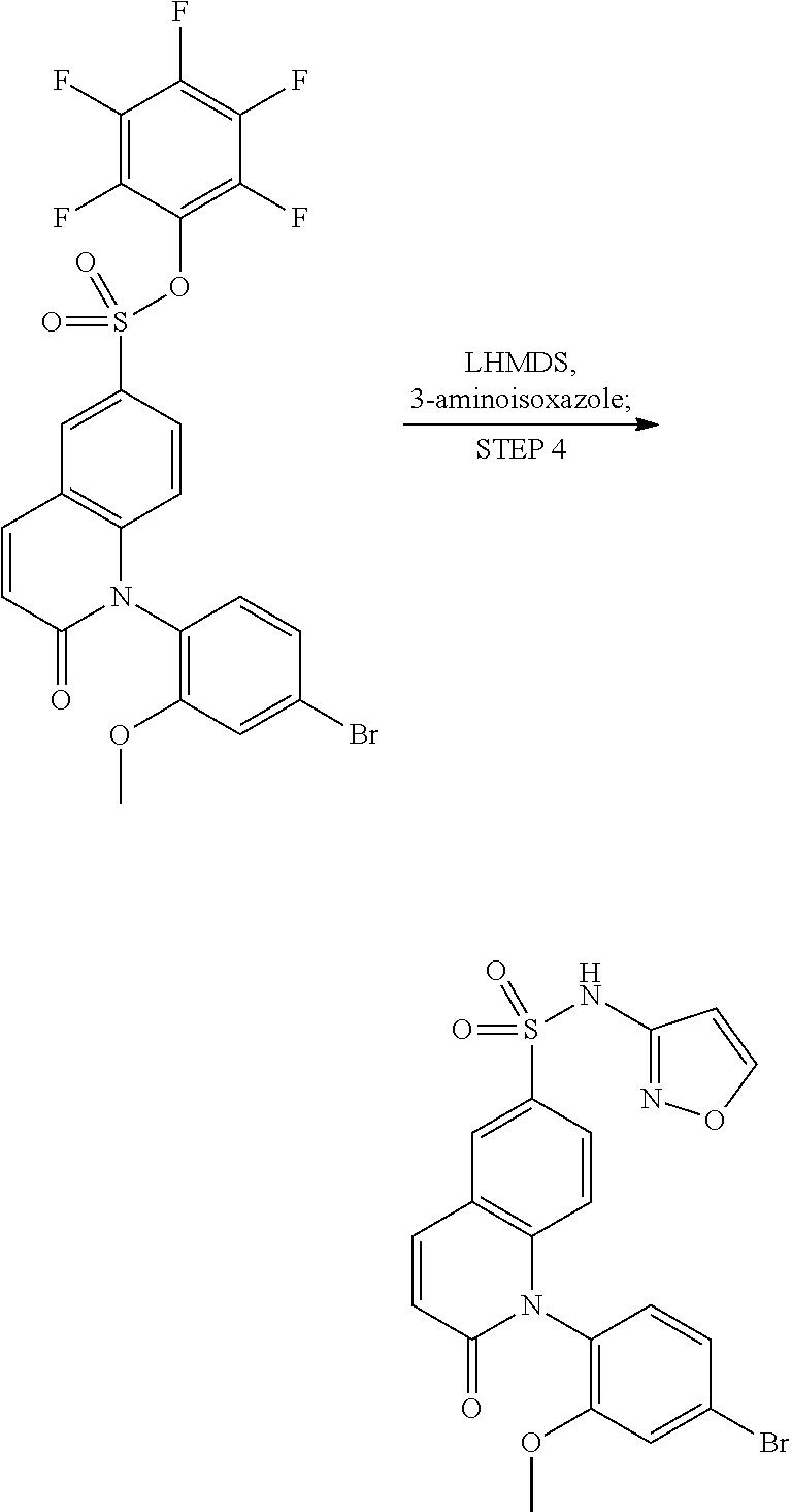 Figure US09212182-20151215-C00147