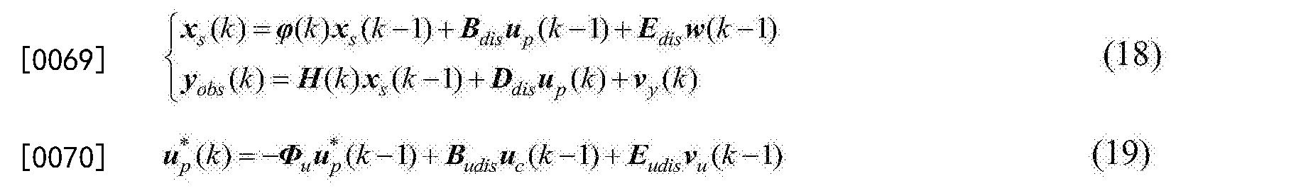 Figure CN105372994BD00097