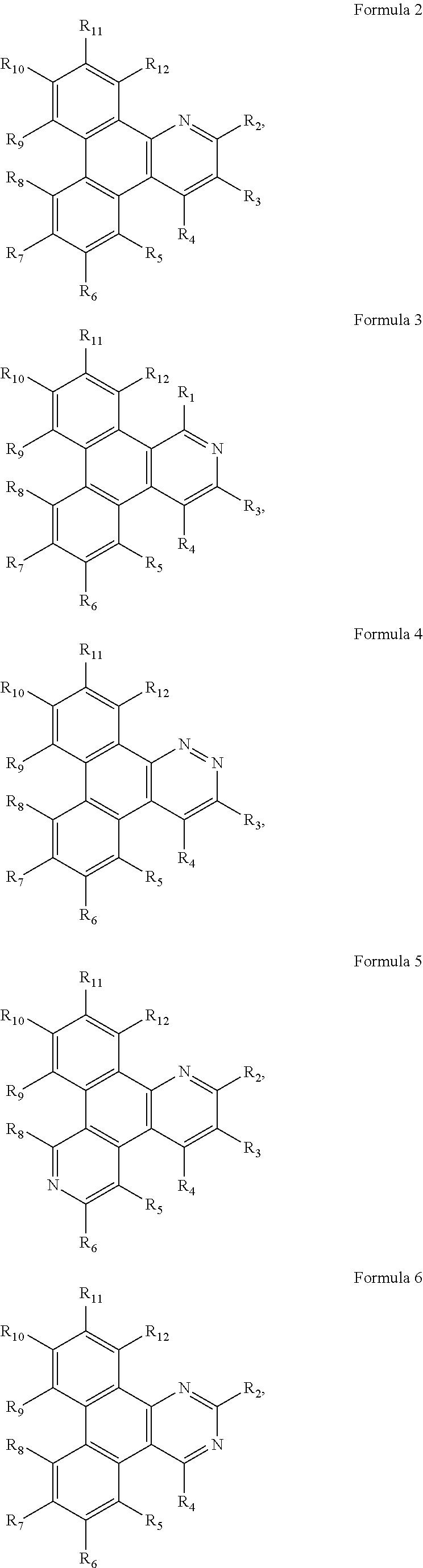 Figure US09537106-20170103-C00561