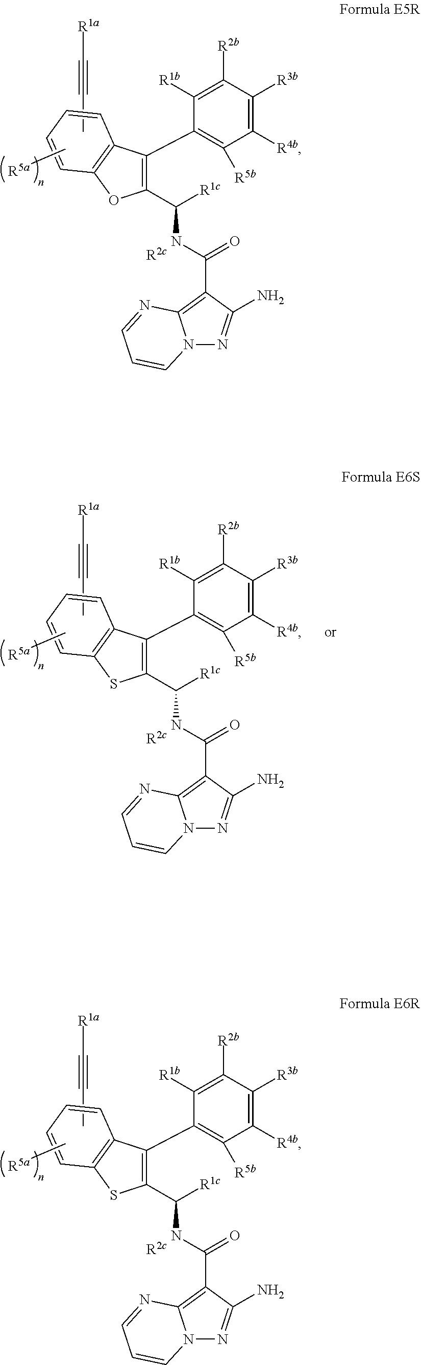 Figure US09708348-20170718-C00077