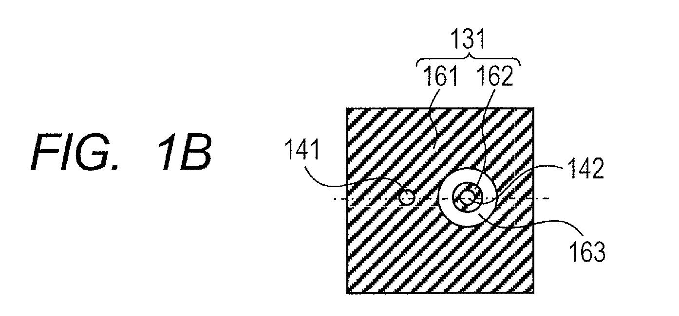 Ep2706829a3 Printed Wiring Board Circuit And Figure Imgaf002