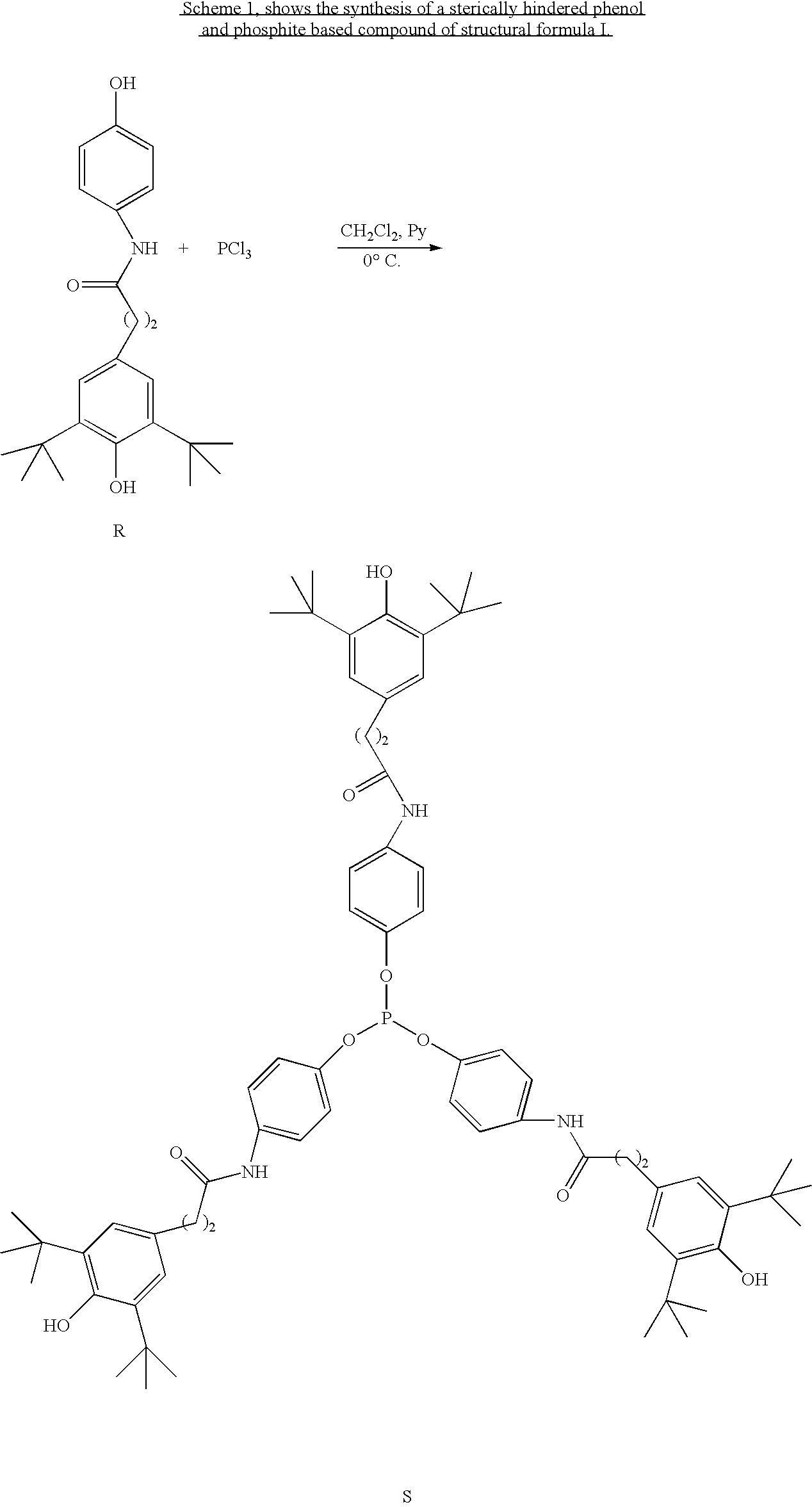 Figure US20070135539A1-20070614-C00019