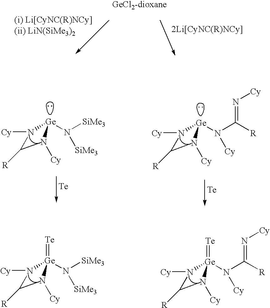 Figure US08288198-20121016-C00018