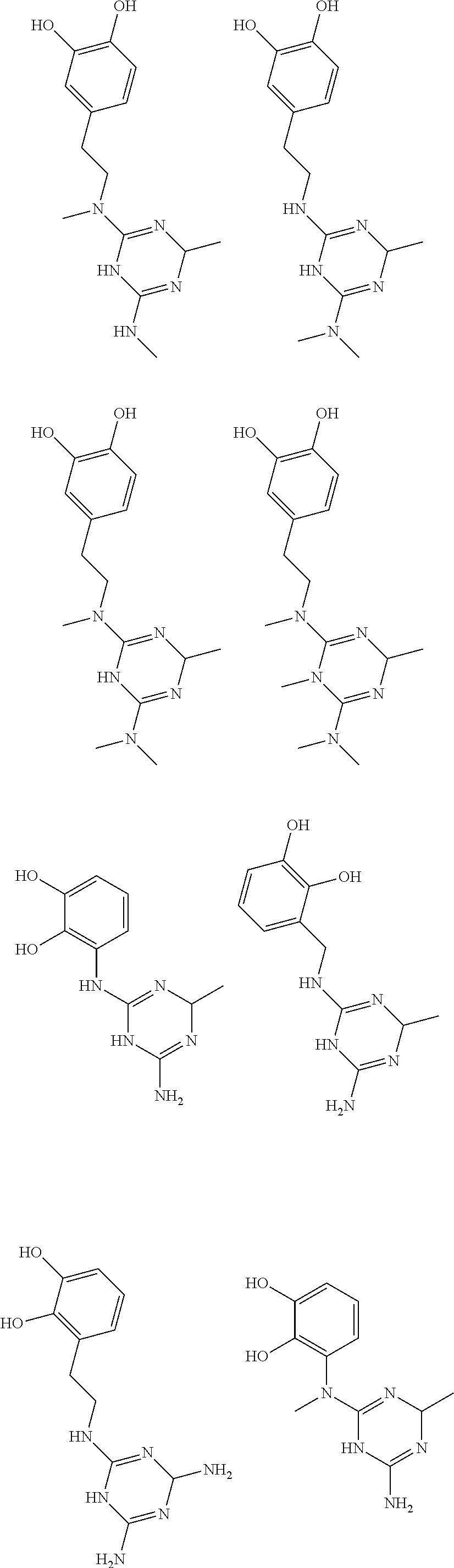 Figure US09480663-20161101-C00182