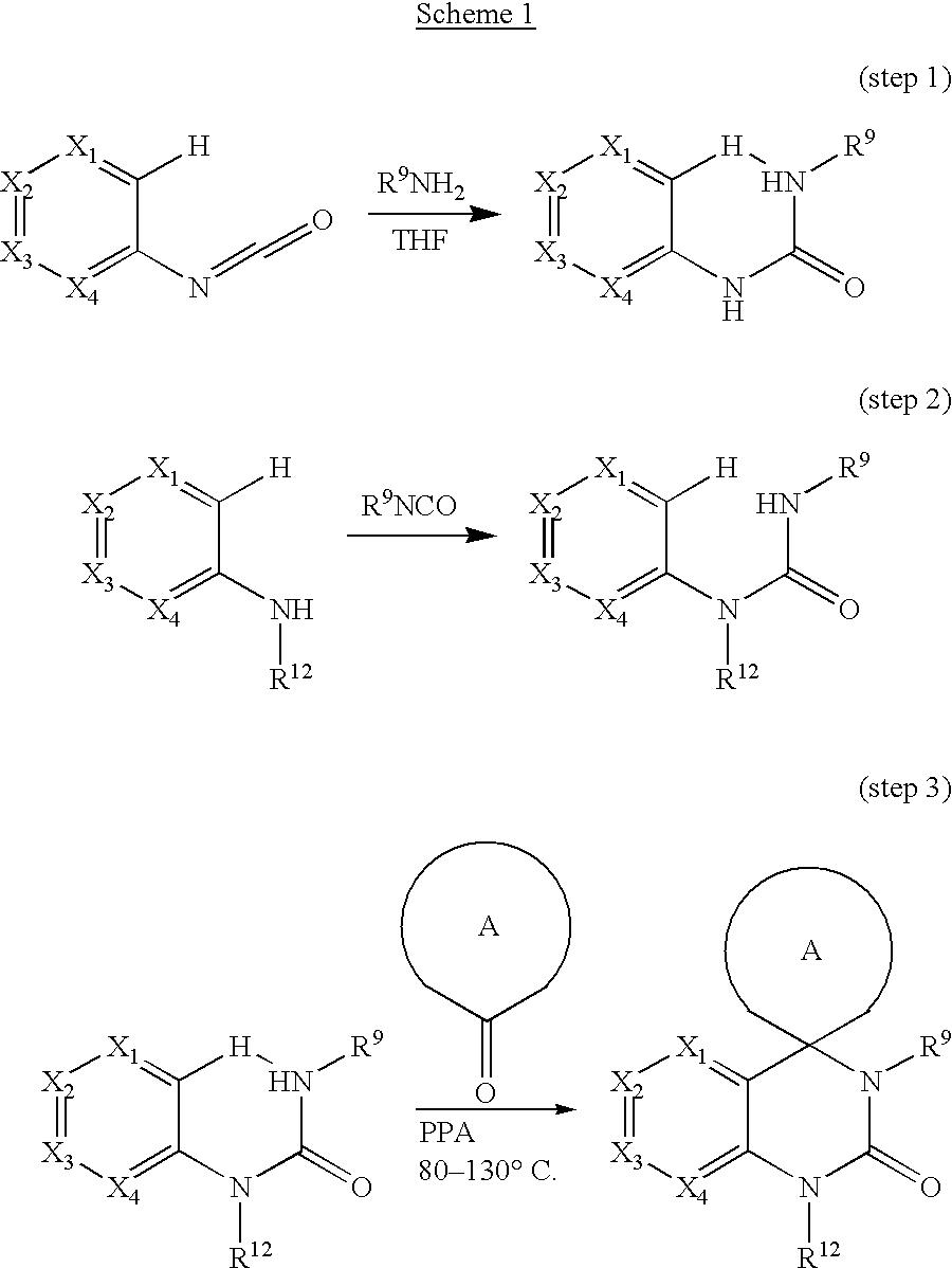 Figure US20020198198A1-20021226-C00029