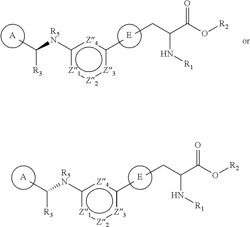 Figure US08629156-20140114-C00026