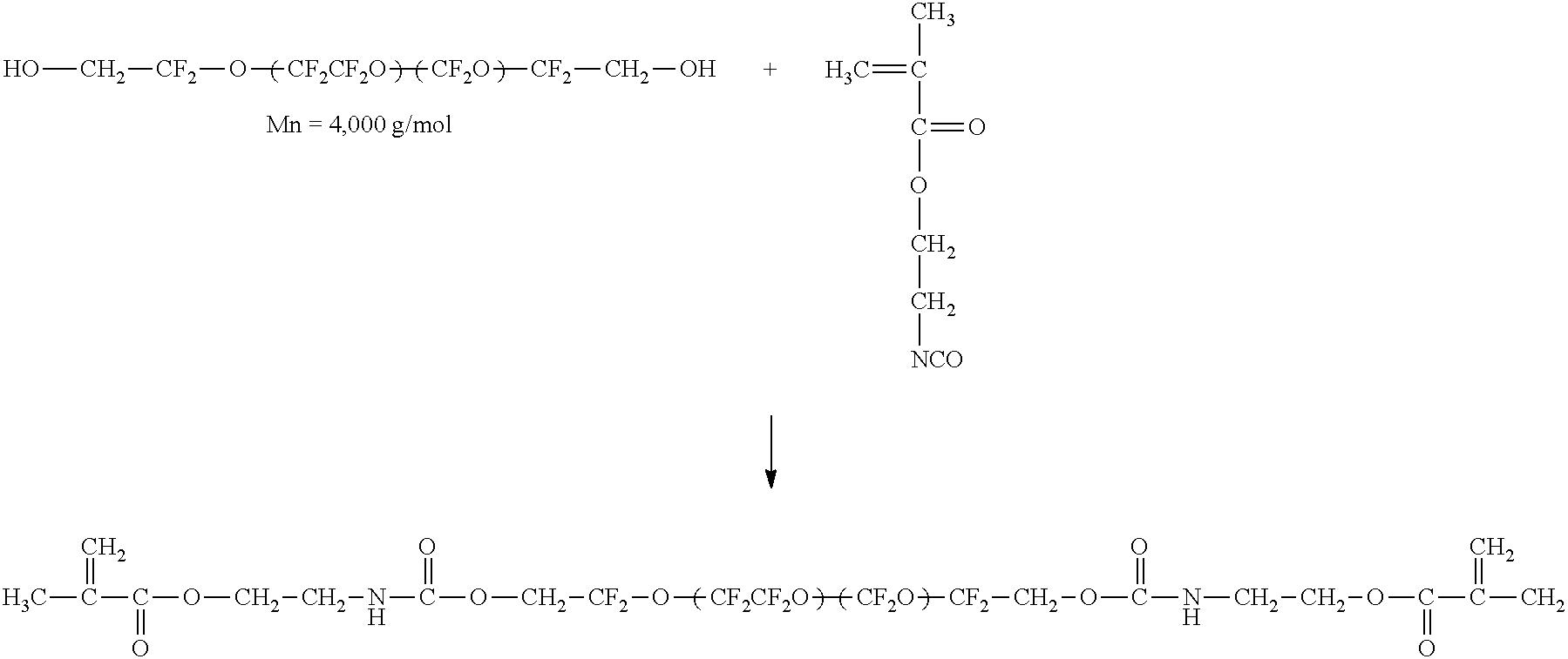 Figure US08945441-20150203-C00027