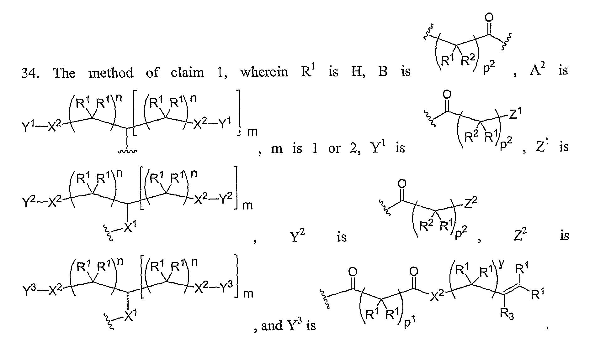 Figure imgf000317_0002