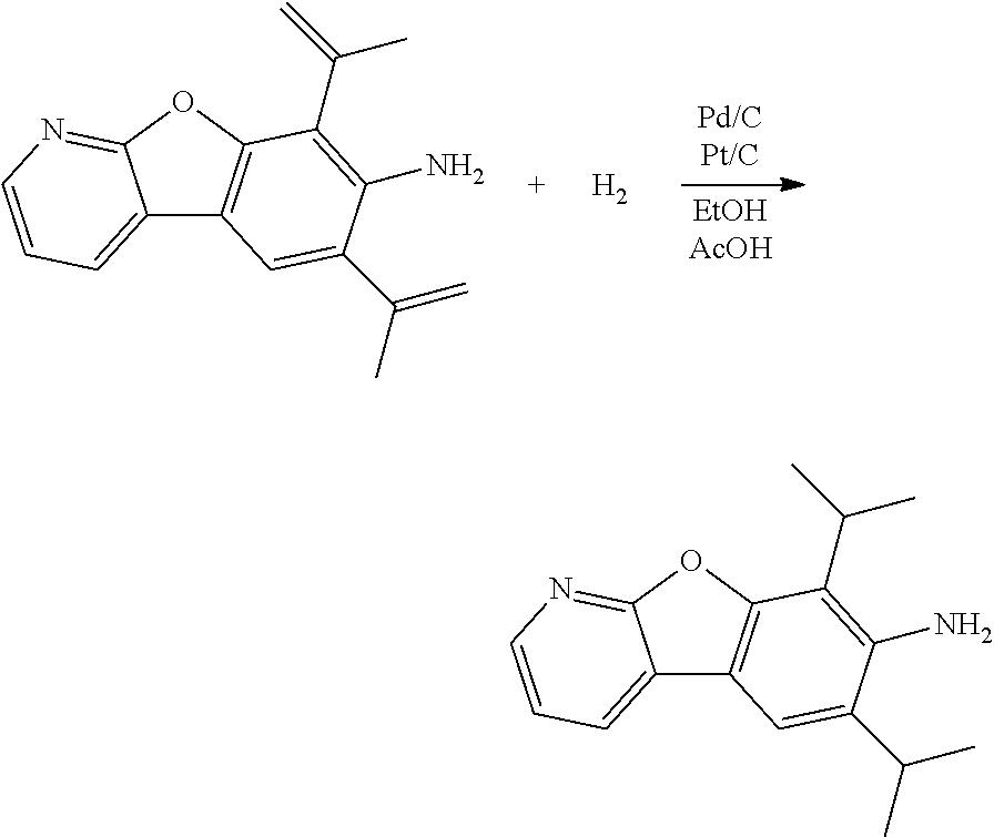 Figure US09978958-20180522-C00231