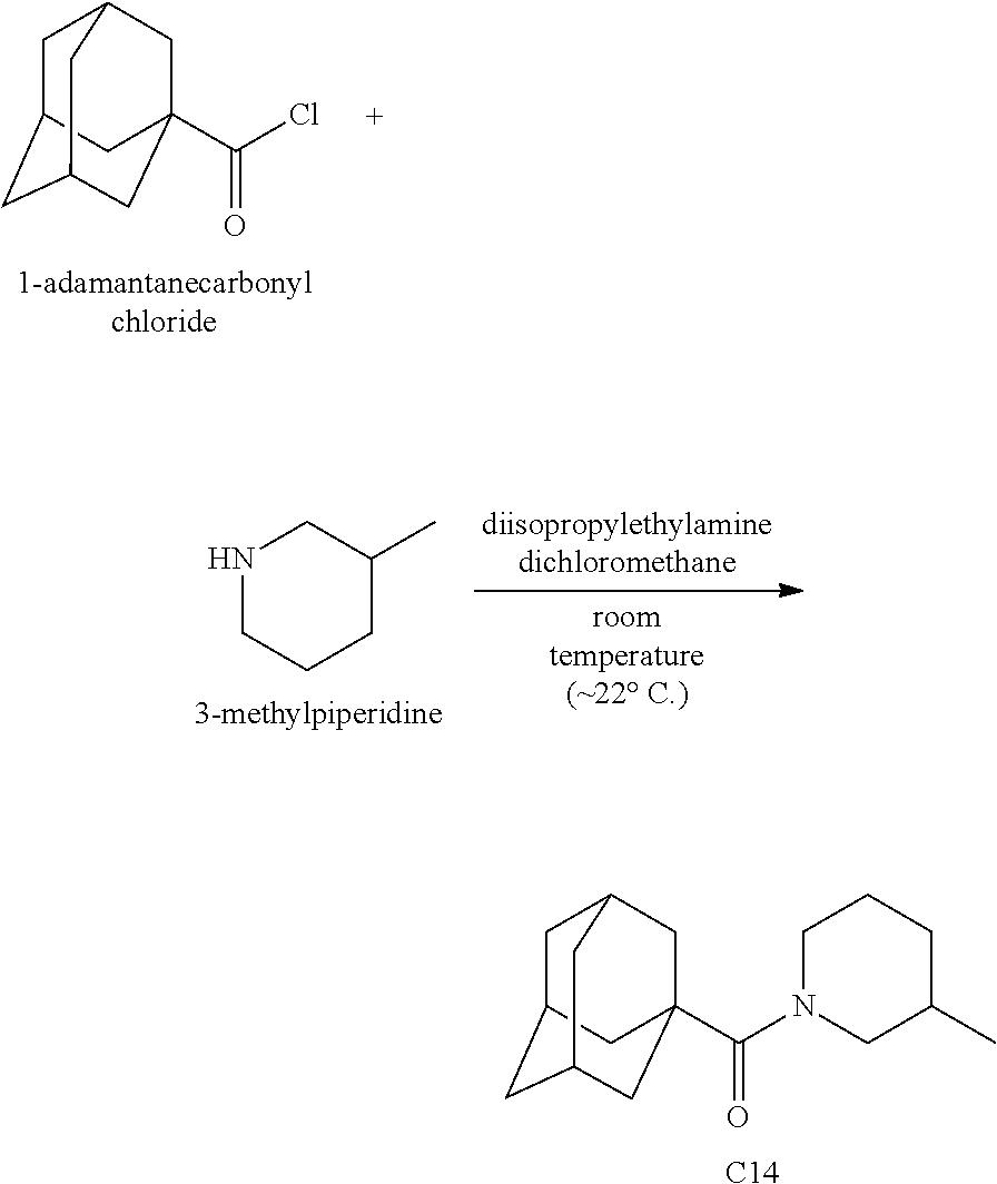 Figure US09840466-20171212-C00015