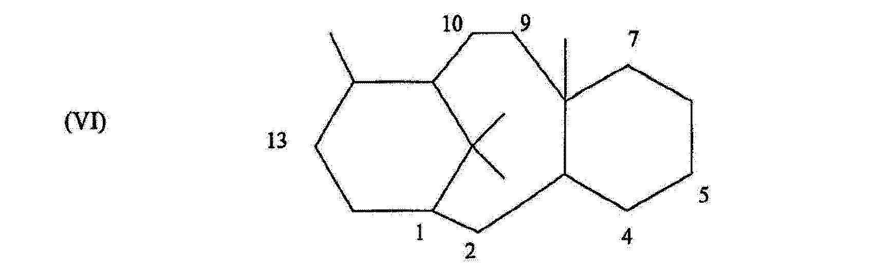 Figure CN104174071AD00643
