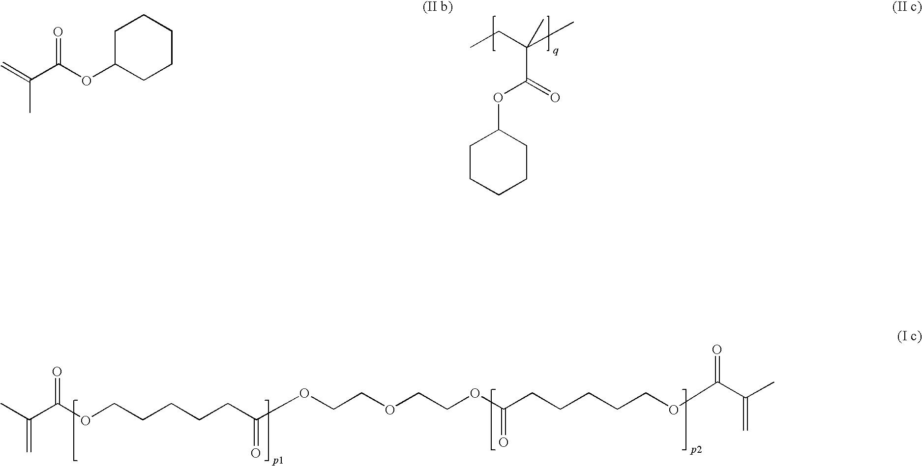 Figure US08641951-20140204-C00006