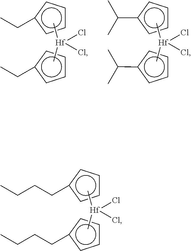 Figure US09334203-20160510-C00050